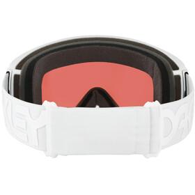 Oakley Canopy - Gafas de esquí - azul/blanco